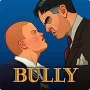 تحميل لعبة بولي Bully مهكرة لـ اندرويد