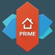 تحميل تطبيق Nova Launcher Prime مهكر 2022 اخر اصدار