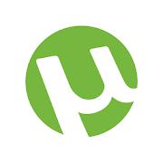 تحميل µTorrent Pro – تورنت 2022 لـ اندرويد
