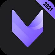 تحميل برنامج VivaCut مهكر اخر اصدار لـ اندرويد