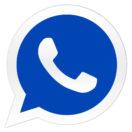 تحميل Whatsapp Plus الازرق [اخر اصدار] للاندرويد