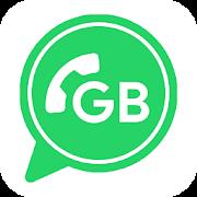 تحميل GBWhatsApp 2022 [اخر اصدار] للاندرويد