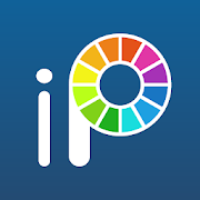 تحميل تطبيق ibis Paint X Mod Apk مهكر 2022 اخر اصدار