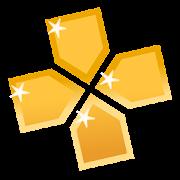 تحميل برنامج PPSSPP Gold لـ اندرويد