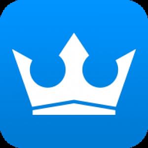 تحميل كينج روت أحدث إصدار KingRoot 2022 للاندرويد