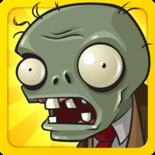 تحميل لعبة Plants vs. Plants Zombies (عملات / شموس غير محدودة) للأندرويد