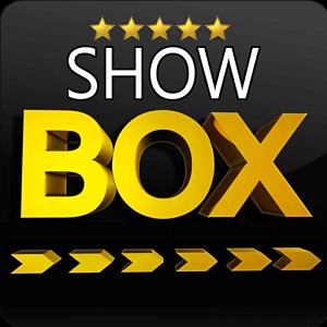 تطبيق Showbox APK للأندرويد 2022
