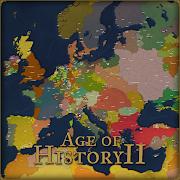تحميل لعبة age of civilizations 2 للاندرويد مهكرة