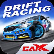 تحميل CarX Drift Racing MOD مهكرة (أموال غير محدودة)