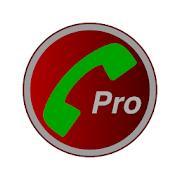 تحميل Automatic Call Recorder Pro MOD APK لـ اندرويد
