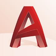 تحميل AutoCAD مهكر للاندرويد 2022