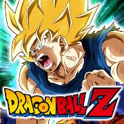 تحميل لعبة Dragon Ball Z Dokkan Battle مهكرة 2021