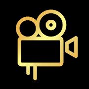 تنزيل Film Maker مهكر بدون علامة مائية مهكر لـ اندرويد