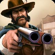تحميل لعبة West Gunfighter مهكرة الاصدار الجديد