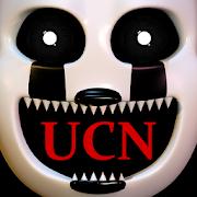 تحميل لعبة ultimate custom night للأندرويد