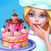 تنزيل لعبة My Bakery Empire مهكرة