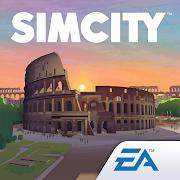 تحميل لعبة SimCity مهكرة اخر اصدار 2022