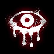 eyes scary thriller – لعبة رعب مخيفة apk