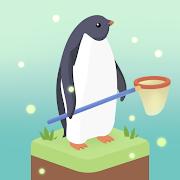 تحميل Penguin Isle لـ اندرويد (MOD مفتوح ، تسوق مجاني)