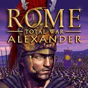 تحميل لعبة Rome Total War كاملة مجانا