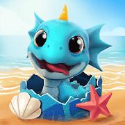 تحميل لعبة Dragon Mania مهكرة الاصدار الجديد