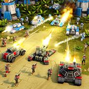 تحميل لعبة Art of War 3 مهكرة آخر اصدار