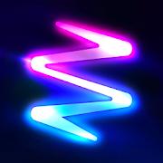 تحميل Neon Photo Edit مهكرة للاندرويد