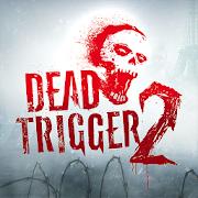 تحميل لعبة DEAD TRIGGER 2 مهكرة 2022 لـ أندرويد