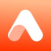 تحميل برنامج AirBrush PRO مهكر لـ اندرويد