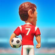تحميل لعبة Mini football مهكرة 2022 للاندرويد