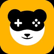 تحميل Panda Gamepad Pro مهكر لـ اندرويد