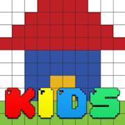تنزيل أطفال لعبة تعليمية 5
