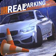 تنزيل Real Car Parking Driving Street 3D مهكرة لـ اندرويد