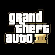 تحميل لعبة GTA 3 للاندرويد بحجم صغير