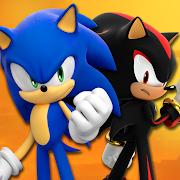 تحميل لعبة Sonic Forces مهكرة للاندرويد