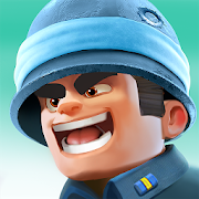 تحميل Top War Battle Game مهكرة آخر إصدار
