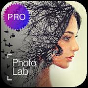 تحميل Photo Lab PRO مهكر أحدث اصدار للأندرويد