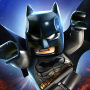 تحميل لعبة lego batman: beyond gotham للاندرويد مجاناً