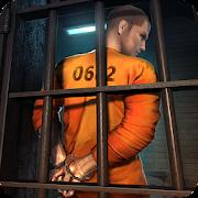 تنزيل لعبة Prison Empire مهكرة