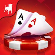 تحميل لعبة zynga poker مهكرة للاندرويد