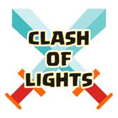 تنزيل Clash of Lights Mod آخر تحديث (جواهر غير محدودة)