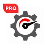 تنزيل Gamers GLTool Pro تسريع العاب Android
