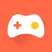 تحميل omlet arcade مهكر مدفوع للأندرويد