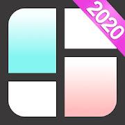 تحميل تطبيق Collage Maker مهكر 2022