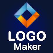 تحميل Logo Maker Pro مهكر لـ اندرويد