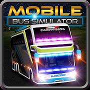 تحميل لعبة Bus Simulator Ultimate مهكرة 2022