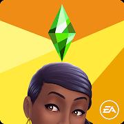 تحميل لعبة The Sims Mobile مهكرة للاندرويد 2022