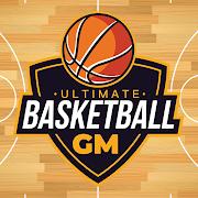 تحميل ultimate basketball general manager مهكرة للأندرويد