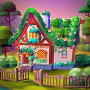 تحميل Home & Garden: Design Makeover مهكرة للاندرويد