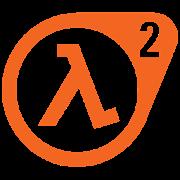 تحميل لعبة half life 2 برابط مباشر apk للاندرويد